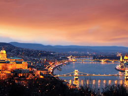 Budapest_002