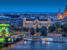 Budapest_004